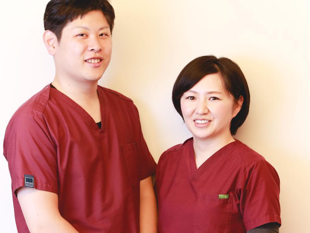 ほっと鍼灸接骨院の写真
