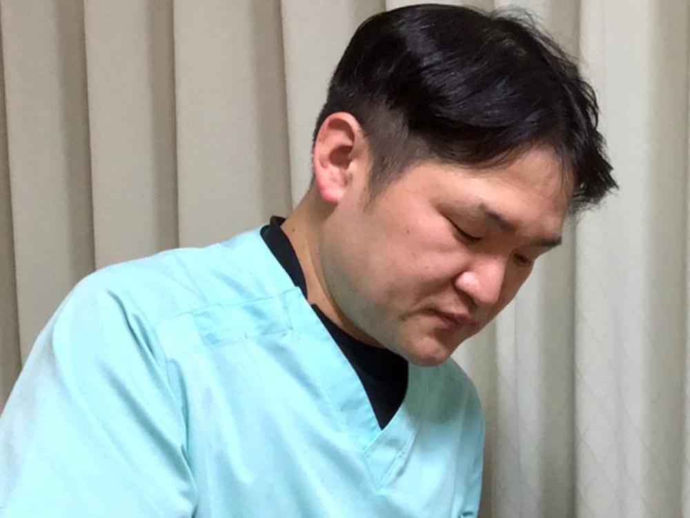 藤田接骨院の写真3