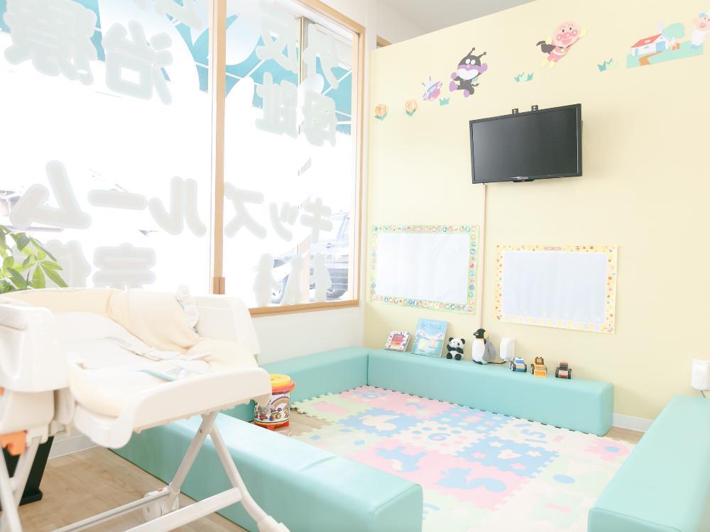 星野BodyCare鍼灸整骨院の写真3