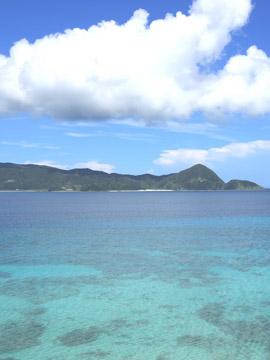 鹿児島県 奄美群島